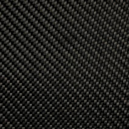 650g 2x2 Twill 12k Carbon Fibre Cloth Wide