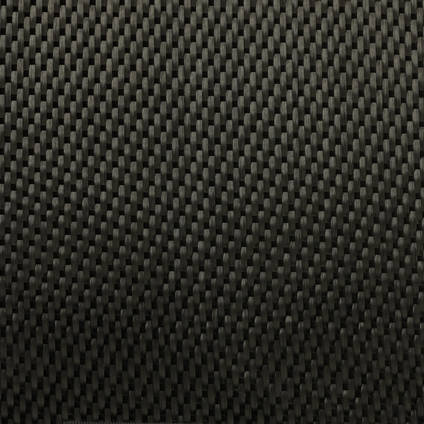375g 5HS 6k Carbon Fibre Cloth Wide
