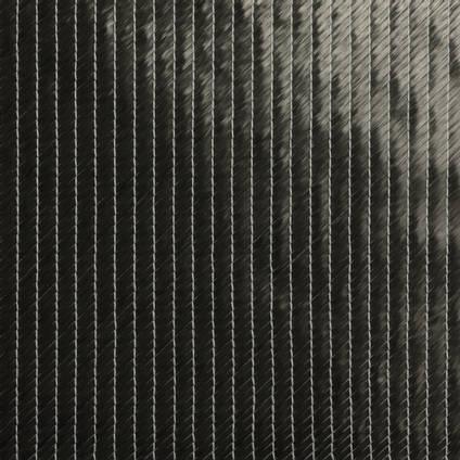 300g +/-45 Biaxial 3k Carbon Fibre Cloth