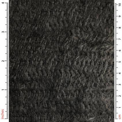 300g Carbon Fibre Non-Woven Mat Rulers