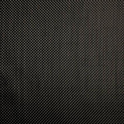 90g ProFinish Plain Weave 1k Carbon Fibre Cloth Wide