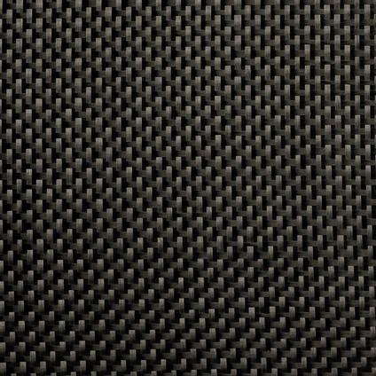 90g ProFinish Plain Weave 1k Carbon Fibre Cloth