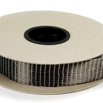 250g Unidirectional Carbon Fibre Tape (50mm) Full 100m Roll