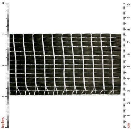 250g Unidirectional Carbon Fibre Tape (50mm)
