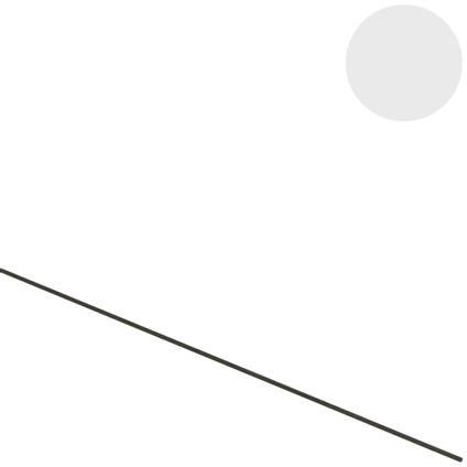 0.8mm Carbon Fibre Rod