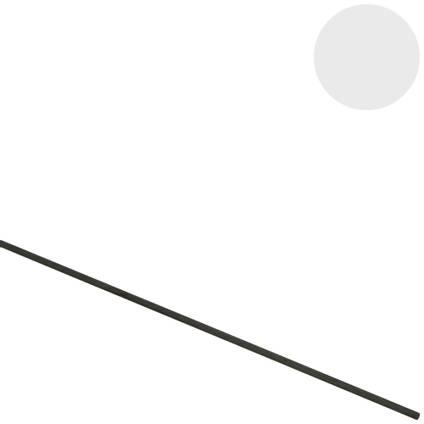 1.2mm Carbon Fibre Rod