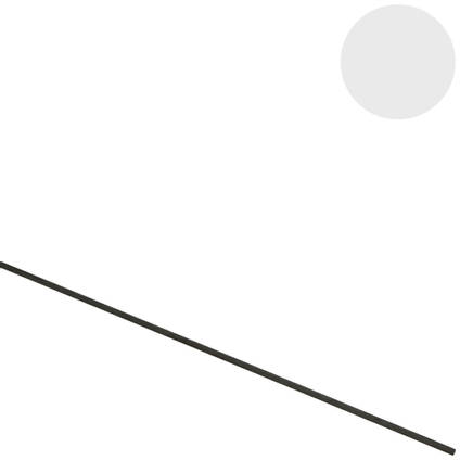 1mm Carbon Fibre Rod
