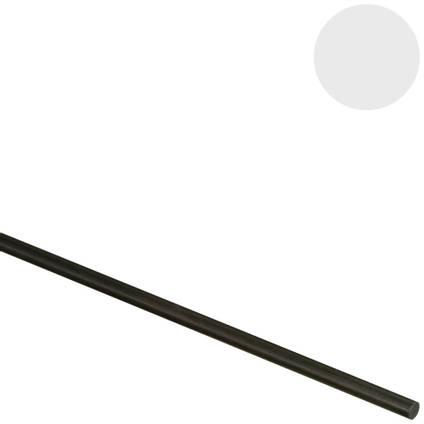 3mm Carbon Fibre Rod