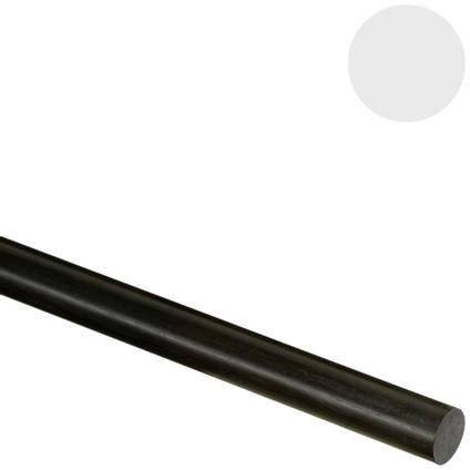 8mm Carbon Fibre Rod