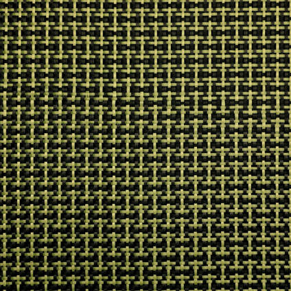 188g Plain Weave 3k Carbon Kevlar Cloth Wide