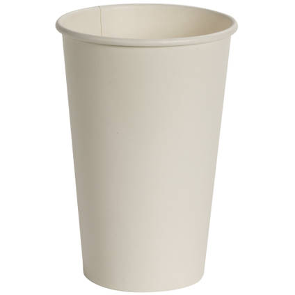 Medium Mixing Cup / Catch-Pot Liner