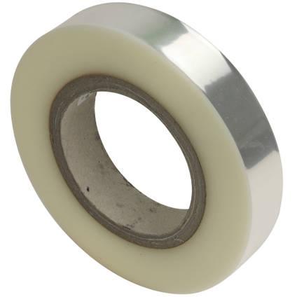 Composites High Shrink Tape (25mm) 250m Roll