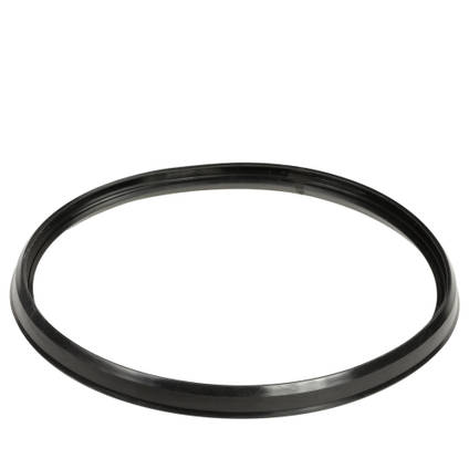 Silicone Seal for DC26 Degassing Chamber (Replacement)