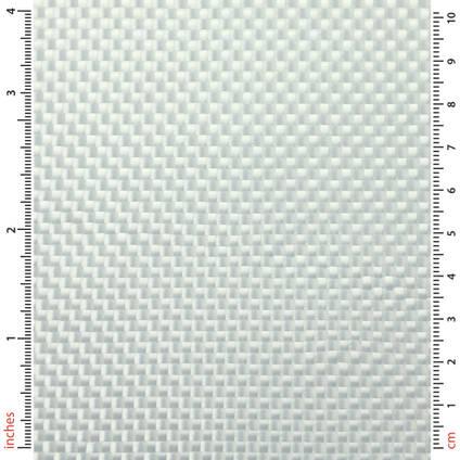 300g Plain Weave Diolen Cloth