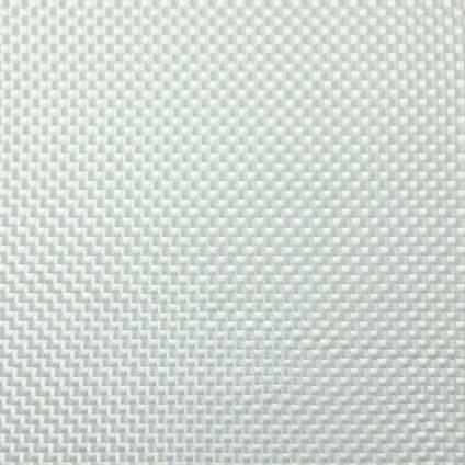 300g Plain Weave Diolen Cloth Wide