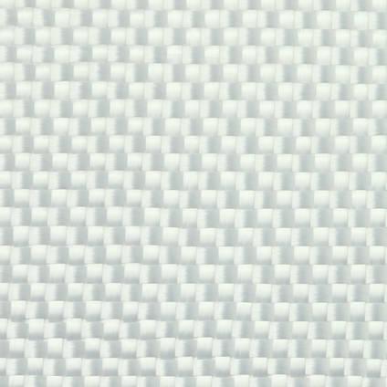 300g Plain Weave Diolen Cloth Zoom