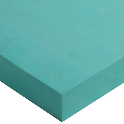 EP700 High Temp Epoxy Tooling Board 50mm