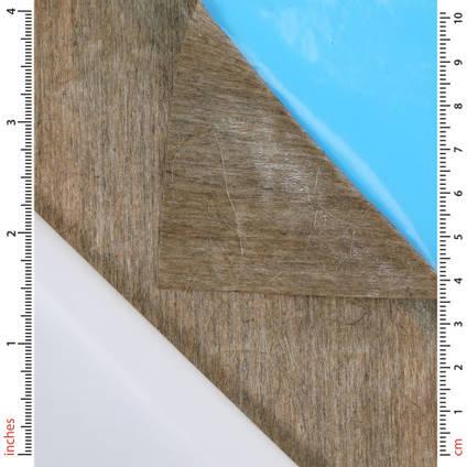 FLAXPREG 110g Unidirectional Prepreg Flax Fibre