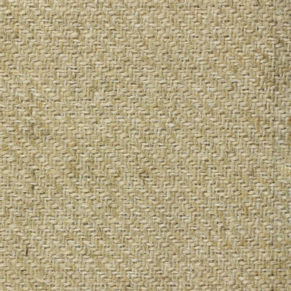 400g 2x2 Twill  Biotex Flax Fibre Cloth (1250mm)