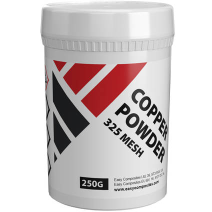 Copper Powder Metal