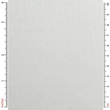 100g 2x2 Twill Woven Glass Cloth