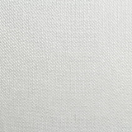 100g 2x2 Twill Woven Glass Cloth Wide