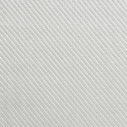 100g 2x2 Twill Woven Glass Cloth Zoomed