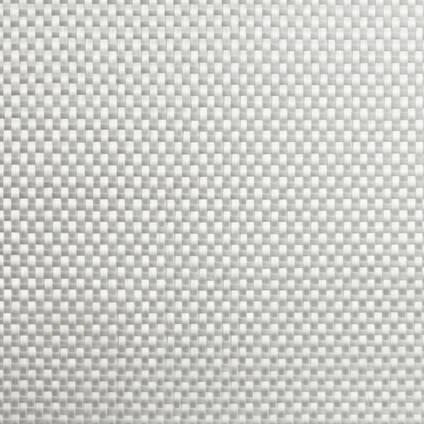 290g Plain Weave Woven Glass Cloth Wide