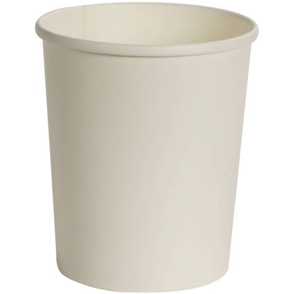 Gelcoat Cup Gun Replacement Cups / Large Mixing Cups