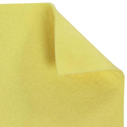 175g Kevlar Protective Felt Fabric