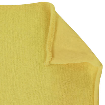 375g Kevlar Protective Loopbacked Fabric