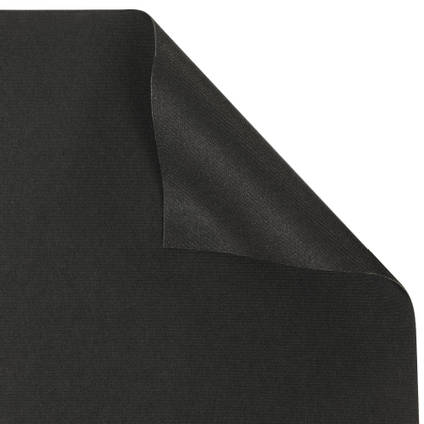 400g Coated Kevlar Protective Patch Material