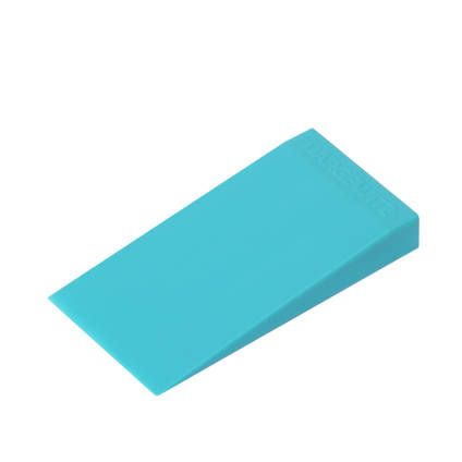 Small Plastic Demoulding Wedge