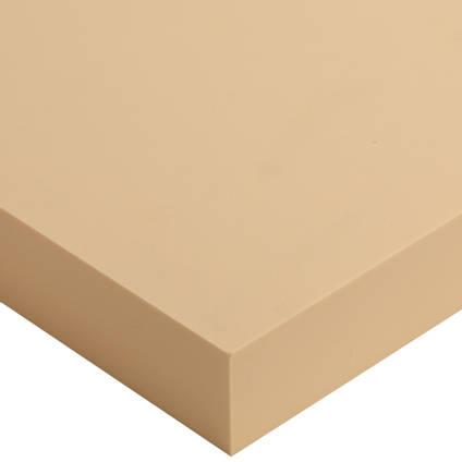 PU240 Medium Density Model Board 50mm