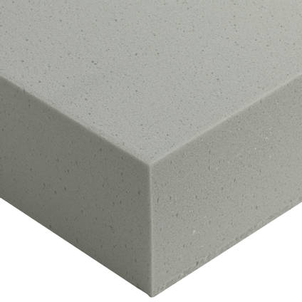PF40 Low Density Polyurethane Foam