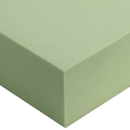 PF90 High Density Polyurethane Foam
