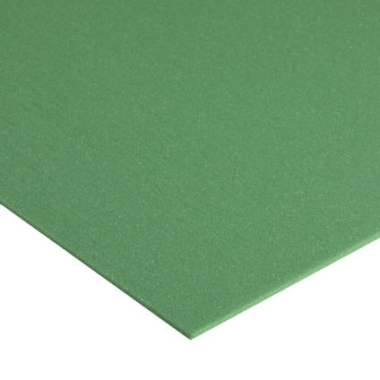 EasyCell75 Closed Cell PVC Foam T=3mm