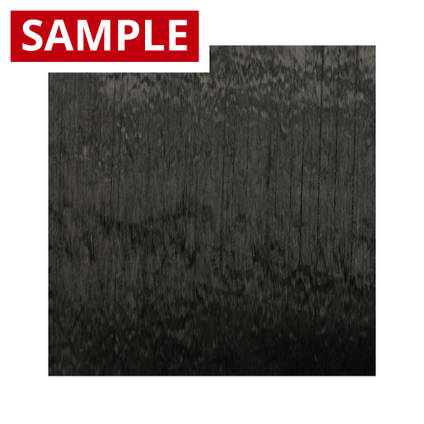 100g Carbon Fibre Unidirectional - SAMPLE
