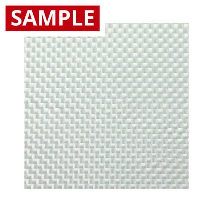 300g Plain Weave Diolen - SAMPLE