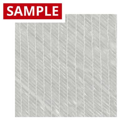 320g Biaxial Glass Cloth - SAMPLE