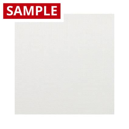 25g Plain Weave Ultra Light Woven Glass - SAMPLE