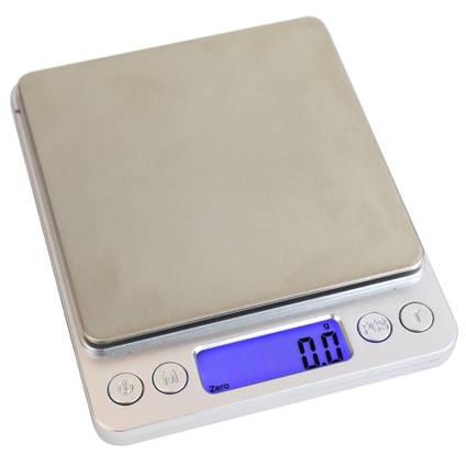 High Precision Digital Scale (0.1g)