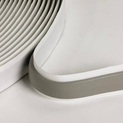 ST150 Vacuum Bagging Sealant Tape Closeup