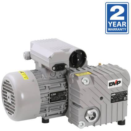 EC20 Industrial Vacuum Pump