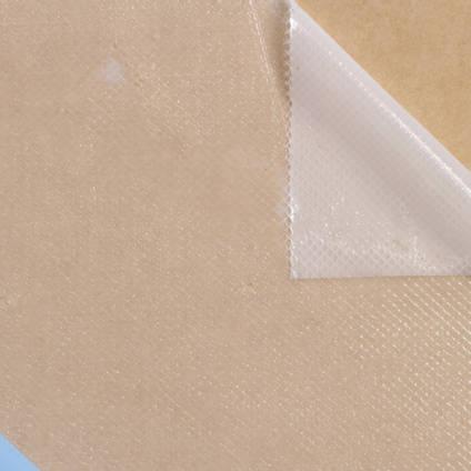 XA120 150g Prepreg Adhesive Film Wide