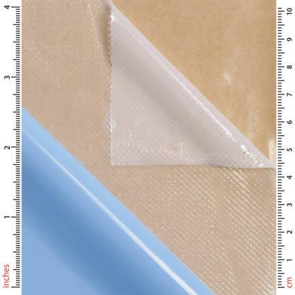 XA120 150g Prepreg Adhesive Film