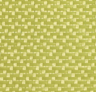 175g Satin Weave Kevlar Cloth Fabric 1000mm Wide Thumbnail