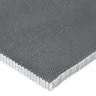 "3.2mm (1/8"") Cell Aluminium Honeycomb Thumbnail"