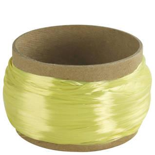 3220 Aramid Filament Yarn (Tow) 100m Reel Thumbnail