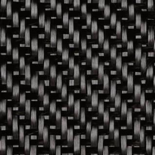 CLEARANCE (Downgraded) Black Stuff 200g Carbon Fibre (1000mm) 50m Roll Thumbnail